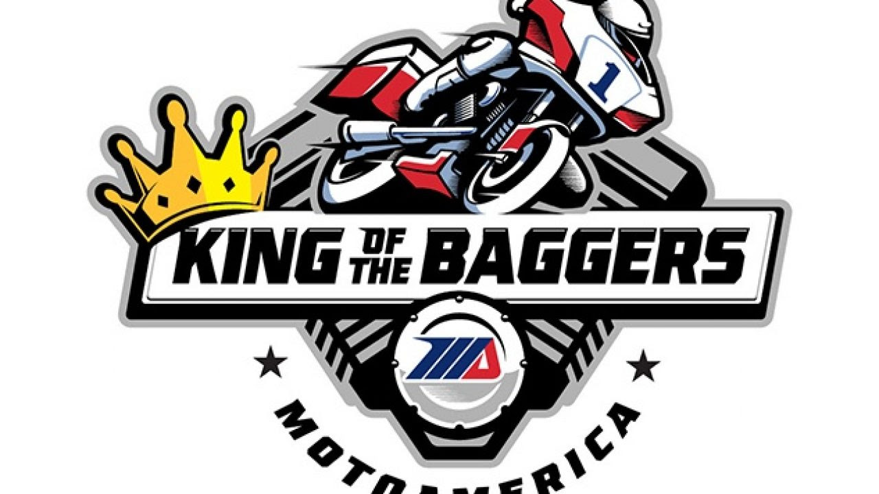 King Of The Baggers Expands To 5 Rounds In 2021