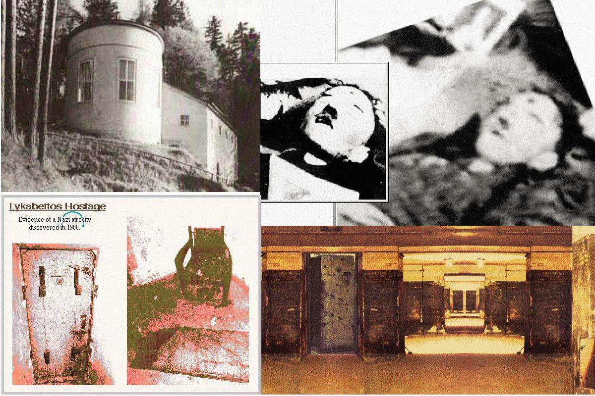 Lycabettus & Engine Uranium Nazi (3)