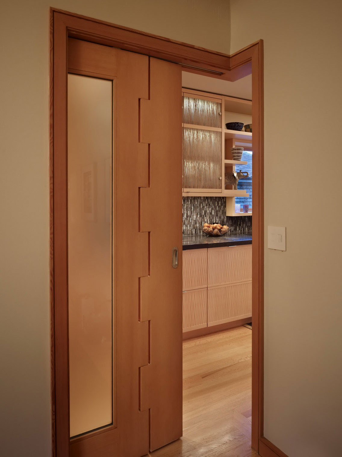 Great Modern Sliding Door Designs to Enhance Your Home ...