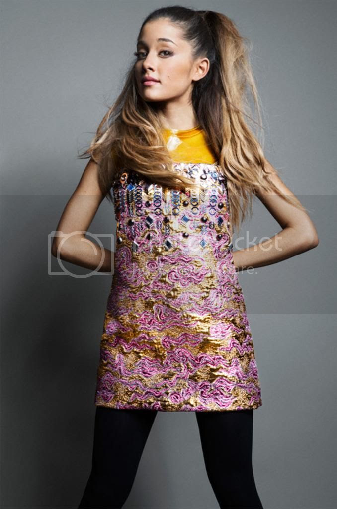 Ariana Grande Marie Claire October 2014 Issue photo ariana-grande-marie-claire-october-2014-03.jpg