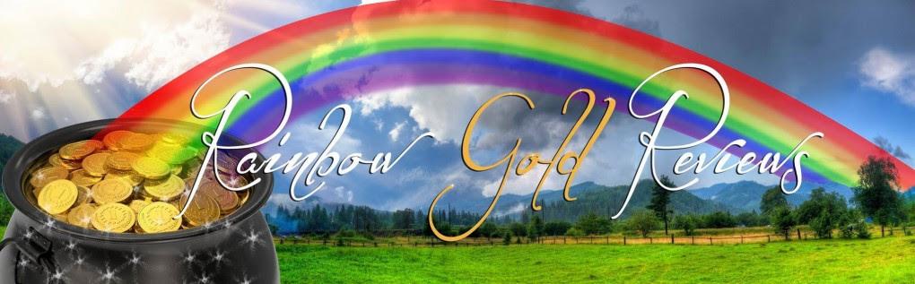 http://rainbowgoldreviews.files.wordpress.com/2014/03/cropped-000rain.jpg