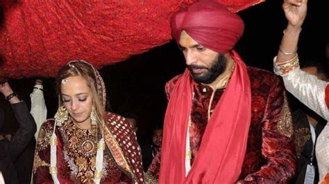 Yuvraj Singh wedding Video Pics Photos   Yuvraj Singh