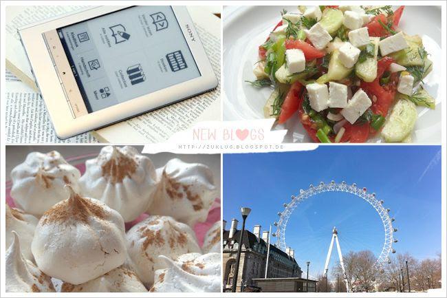 http://i402.photobucket.com/albums/pp103/Sushiina/newblogs/blog_zuklug.jpg