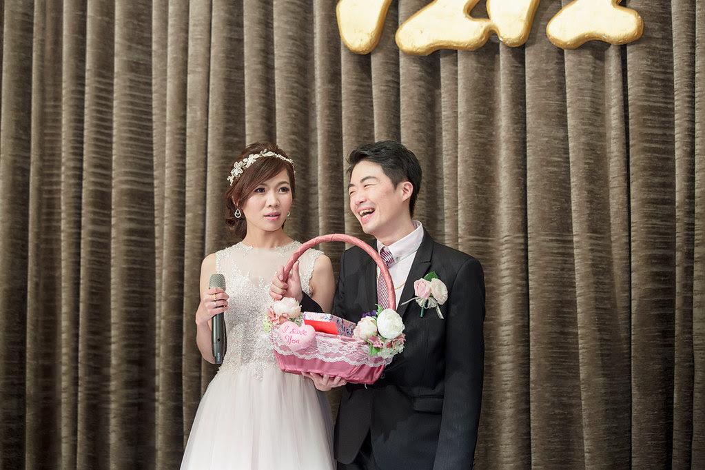 120新竹婚攝優質專業推薦