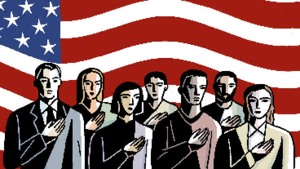 EDITORIAL SERIES: Exploring the meaning of citizenship in the 21st Century