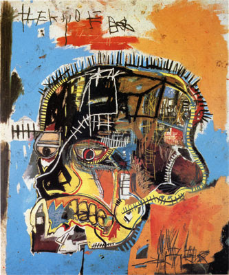 Untitled_acrylic_and_mixed_media_on_canvas_by_--Jean-Michel_Basquiat--,_1984.jpg