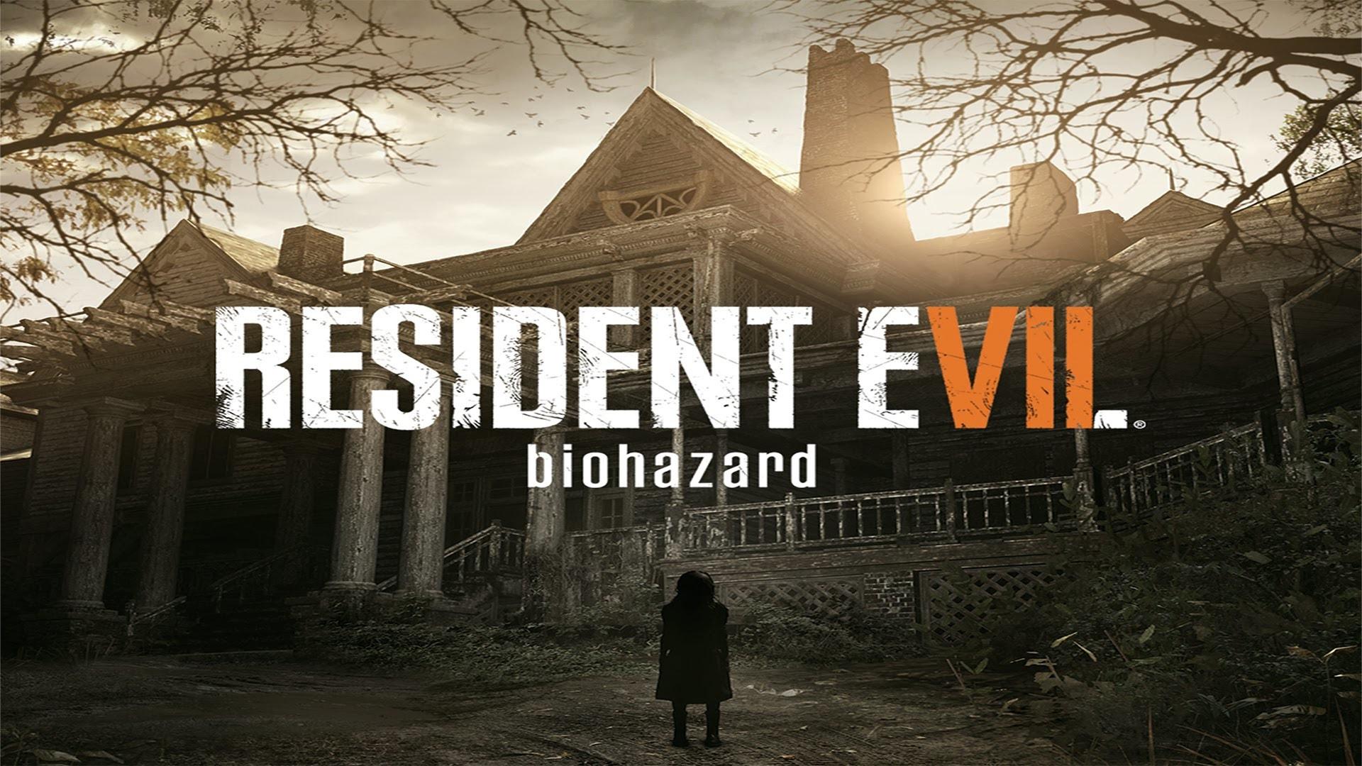 Resident Evil Wallpaper 77 Images