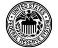 US_Federal_Reserve.jpg