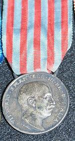 Medalla de la guerra italo-turca.JPG