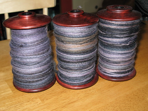 Black Sun - 3 singles for a 3 ply