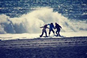 Coaching Lebenslust Freude Entfaltung