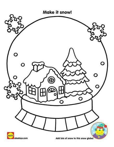 hilal resmi boyama uest ev boyama sayfasi