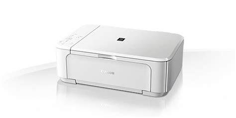 canon pixma mg printer driver   windows