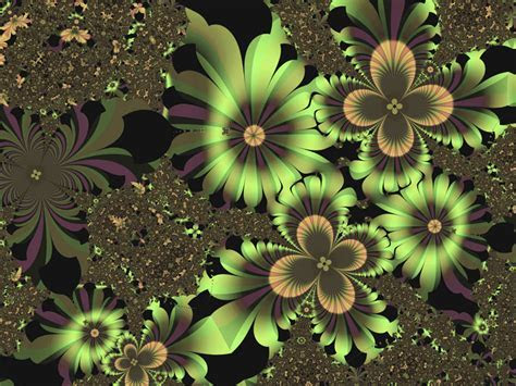 Awesome wedding petals green bouquets flowers wallpaper
