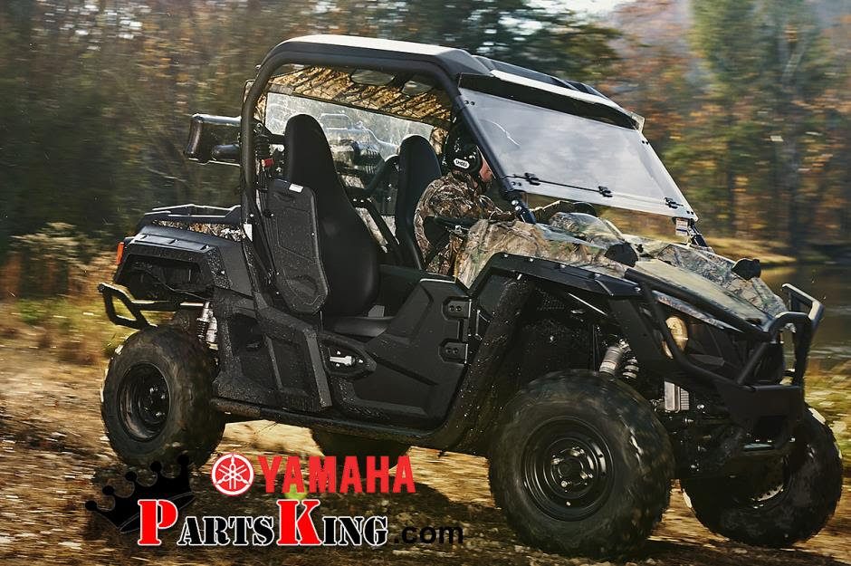 2016 Yamaha Wolverine 700 Price Reviews For Sale