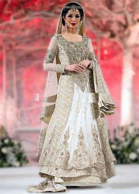 Maxi Dresses Collection 2017 2018 in Pakistan   Fancy Maxi