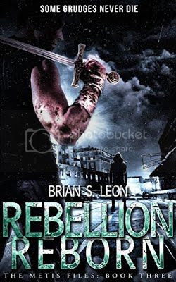 photo Rebellion Reborn_zpsy4zsbwux.jpg