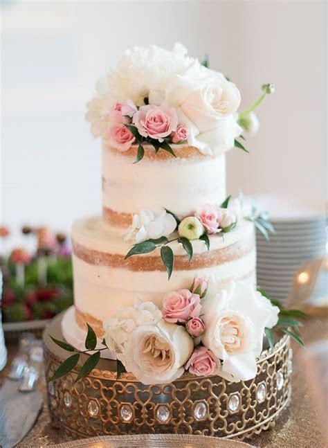 The 25  best Bridal shower cakes ideas on Pinterest