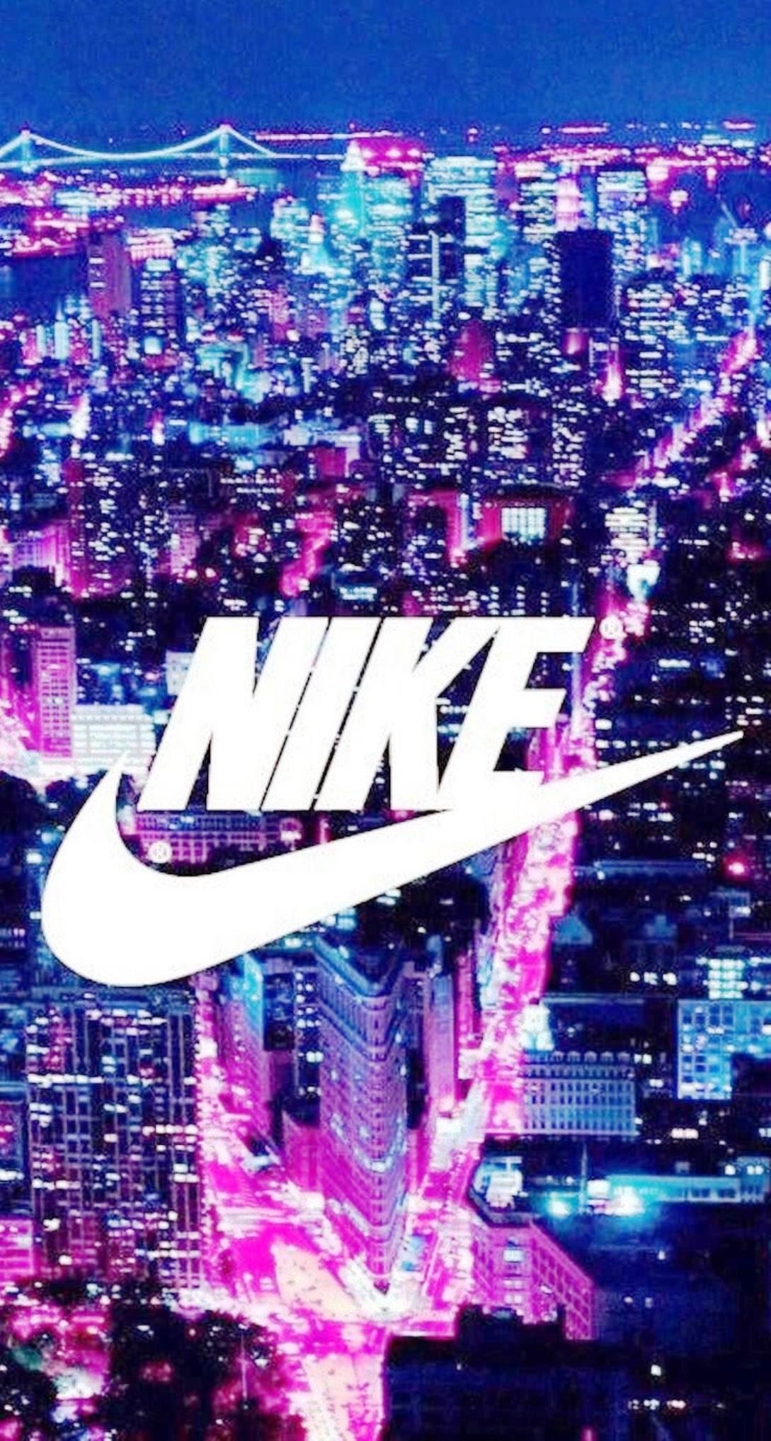Nike Wallpapers 2016  Wallpaper Cave