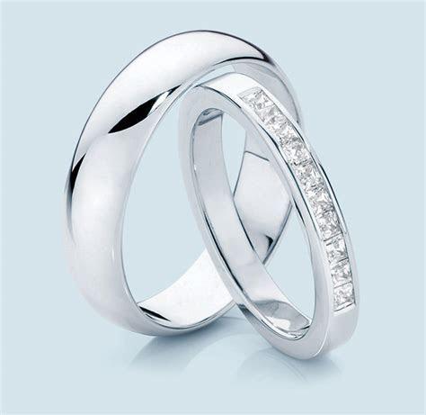 25 Exclusive Wedding Ring Designs ? WeNeedFun
