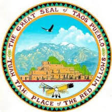 TAOS-PUEBLO-GREAT-SEAL