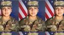 Vanessa Guillen Was Bludgeoned to Death With a Hammer by Fellow Soldier, Lawyer Says