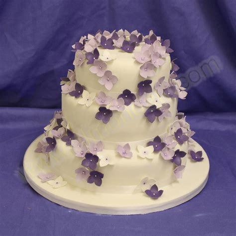 Wedding Cake Ideas   Almond Art