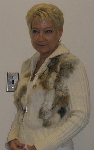2009 Dec 7 C