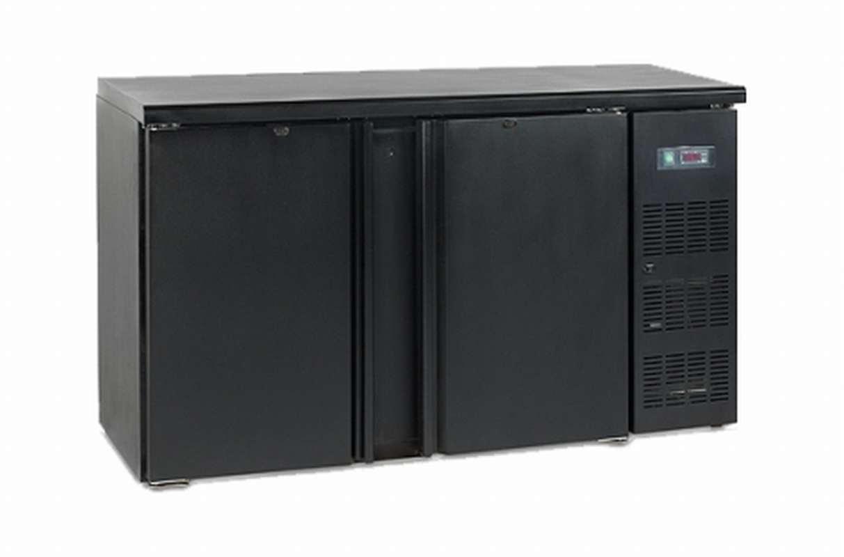 Kühlschrank Retro Unterbau : Unterbau kühlschrank maurine morton