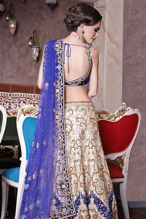 278 best images about traditional on Pinterest   Saree