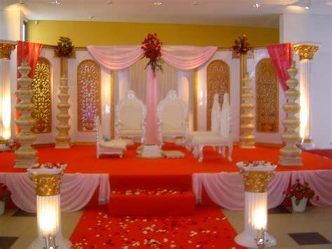 Indian Wedding Background Hd   Joy Studio Design Gallery