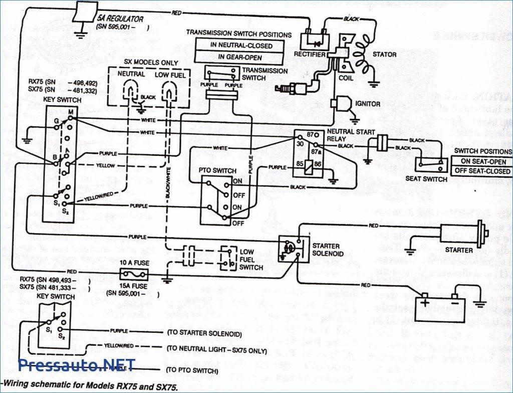 john deere 5420 fuel system diagram wiring schematic diagram