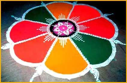http://www.diwalifestival.org/gifs/diwali-rangoli-b6.jpg