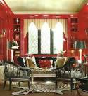 Living Room Archives | Panda's House