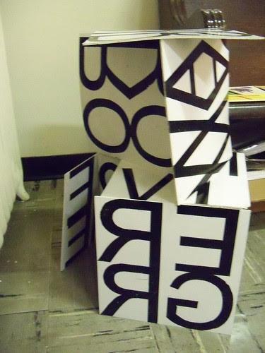 roanoke marginal arts festival 2011 163 by jim leftwich