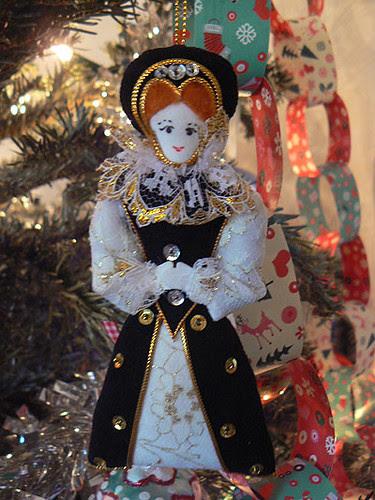 femme d'Henry VIII.jpg
