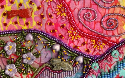 detail, BJP for May, by Robin Atkins
