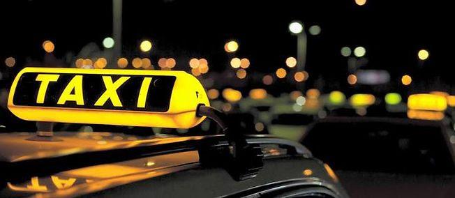La nuit politique de la lâcheté retombe sur la querelle taxis vs Uber...