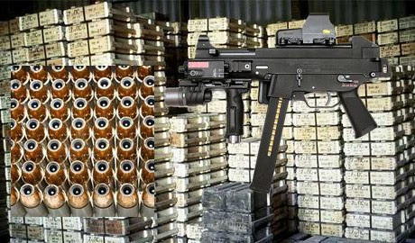 DHS-Ammo-Stockpile