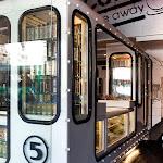 קופיקס ממשיכה לדמם: סגרה 10 בתי קפה במחצית הראשונה - גלובס