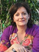http://m1.paperblog.com/i/199/1991952/resena-tu-menta-fresa-olivia-ardey-L-Caq9kP.jpeg