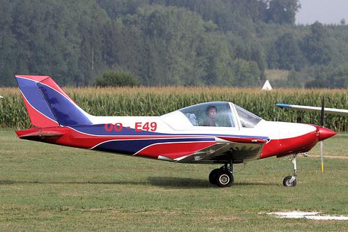 OO-E49