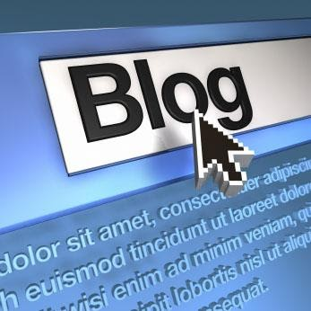 How to Use Dreamweaver to Edit Blogger Templates