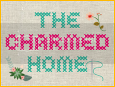The Charmed Home