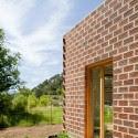 Casa 712 / H Arquitectes (14) © Adria Goula