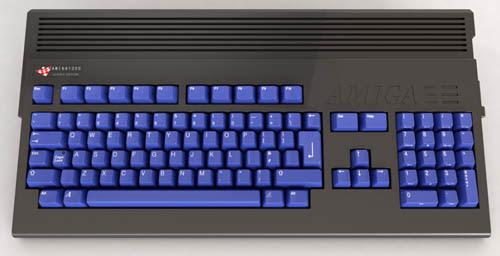 amiga-1200-teclado3