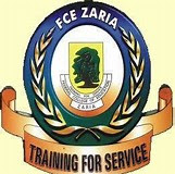 Image result for FCE Zaria NCE pics logo