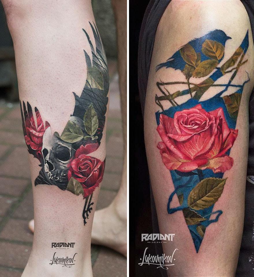tatuajes-de-doble-exposicion-andrey-lukovnikov (9)
