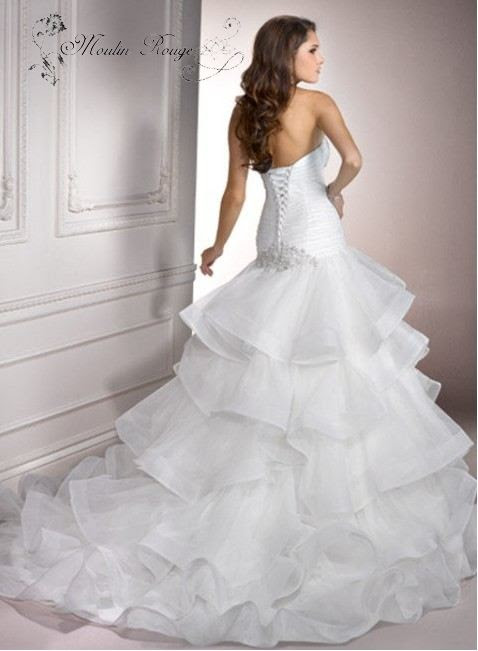 Brands quail where to buy a wedding dress in los angeles dropshipping miss selfridge