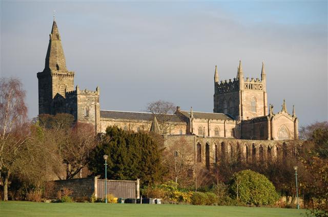 File:Dunfermline Abbey Geograph.jpg